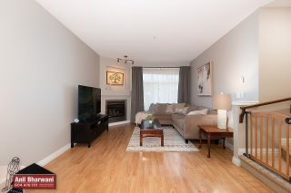 """Photo 5: 140 20449 66 Avenue in Langley: Willoughby Heights Townhouse for sale in """"NATURES LANDING"""" : MLS®# R2577882"""