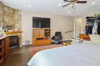 Photo 13: 3771 224 Street in Langley: Campbell Valley House for sale : MLS®# R2590280