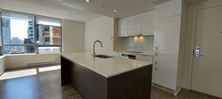 """Photo 10: 807 1308 HORNBY Street in Vancouver: Downtown VW Condo for sale in """"Salt"""" (Vancouver West)  : MLS®# R2605361"""