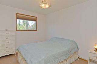 Photo 25: 9 Macewan Ridge Place NW in Calgary: MacEwan Glen Detached for sale : MLS®# A1070062