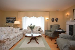 Photo 6: 10 Twining Drive in Fall River: 30-Waverley, Fall River, Oakfield Residential for sale (Halifax-Dartmouth)  : MLS®# 201821555