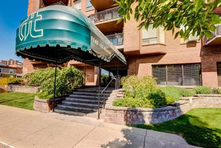 Photo 4: 1P 1140 15 Avenue SW in Calgary: Beltline Apartment for sale : MLS®# A1089943