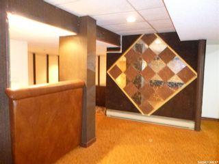 Photo 37: 596 Dalgliesh Drive in Regina: Walsh Acres Residential for sale : MLS®# SK867340
