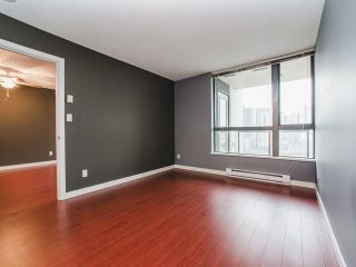 """Photo 8: 1903 3588 CROWLEY Drive in Vancouver: Collingwood VE Condo for sale in """"Nexus"""" (Vancouver East)  : MLS®# R2256661"""