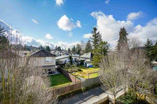 """Photo 24: 301 2228 WELCHER Avenue in Port Coquitlam: Central Pt Coquitlam Condo for sale in """"STATION HILL"""" : MLS®# R2544421"""