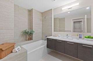 Photo 20: 2602 6288 CASSIE Avenue in Burnaby: Metrotown Condo for sale (Burnaby South)  : MLS®# R2602118