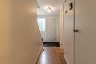 Photo 2: 171 Ridgewood Terrace: St. Albert Townhouse for sale : MLS®# E4239281