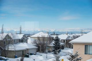 Photo 26: 204 Sienna Heights Hill SW in Calgary: Signal Hill Detached for sale : MLS®# A1074296