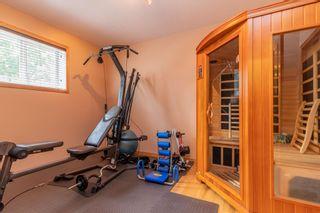 Photo 31: 8015 162 Avenue in Edmonton: Zone 28 House for sale : MLS®# E4253743