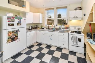 Photo 18: 3026 Carroll St in : Vi Burnside House for sale (Victoria)  : MLS®# 864157