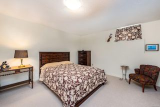 Photo 11: 197 Stafford Ave in : CV Courtenay East House for sale (Comox Valley)  : MLS®# 857164