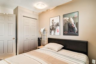 Photo 27: 274 Fresno Place NE in Calgary: Monterey Park Detached for sale : MLS®# A1149378