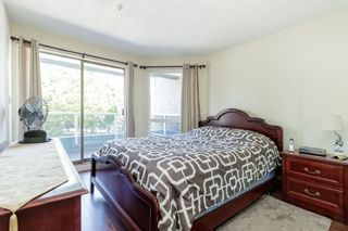 "Photo 11: 210 315 RENFREW Street in Vancouver: Hastings Sunrise Condo for sale in ""SHOREWINDS"" (Vancouver East)  : MLS®# R2434874"