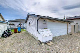 Photo 44: 2806 22 Street: Nanton Detached for sale : MLS®# A1147991