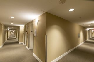 "Photo 3: 114 2515 PARK Drive in Abbotsford: Central Abbotsford Condo for sale in ""VIVA ON PARK"" : MLS®# R2446836"