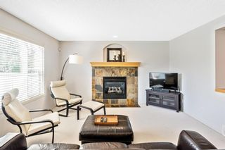 Photo 3: 101 Royal Oak Crescent NW in Calgary: Royal Oak Detached for sale : MLS®# A1145090