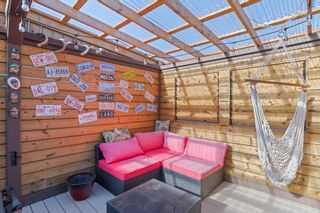 Photo 23: 4706 63 Avenue: Cold Lake House for sale : MLS®# E4266297