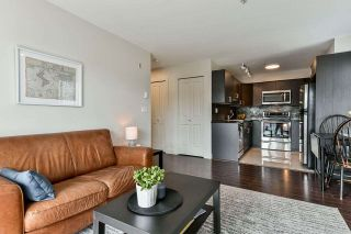 Photo 3: 302 2228 WELCHER Avenue in Port Coquitlam: Central Pt Coquitlam Condo for sale : MLS®# R2562990