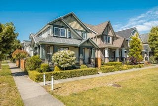 """Photo 2: 19472 71 Avenue in Surrey: Clayton House for sale in """"Clayton Heights"""" (Cloverdale)  : MLS®# R2593550"""