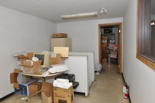 Photo 23: 10256 107 Street: Westlock Business with Property for sale : MLS®# E4256398