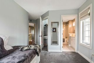 Photo 25: 15 Winters Way: Okotoks Detached for sale : MLS®# A1132013