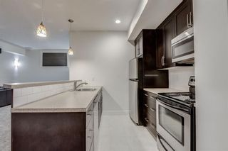Photo 30: 33 WEST COACH Way SW in Calgary: West Springs Detached for sale : MLS®# A1053382