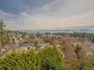 Photo 54: 4648 Sheridan Ridge Rd in : Na North Nanaimo House for sale (Nanaimo)  : MLS®# 870289