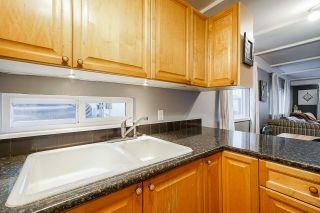 """Photo 16: 21 9132 120 Street in Surrey: Queen Mary Park Surrey Manufactured Home for sale in """"SCOTT PLAZA"""" : MLS®# R2526353"""