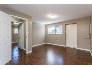 Photo 14: 1240 AUGUSTA Avenue in Burnaby: Simon Fraser Univer. 1/2 Duplex for sale (Burnaby North)  : MLS®# R2584645