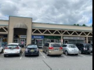 Photo 3: 102 2918 GLEN Drive in Coquitlam: Central Coquitlam Office for lease : MLS®# C8036251