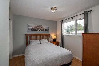 Photo 9: 1208 TORONTO Street in Smithers: Smithers - Town House for sale (Smithers And Area (Zone 54))  : MLS®# R2616091