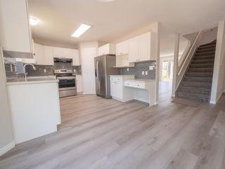 Photo 14: 11354 173 Avenue in Edmonton: Zone 27 House for sale : MLS®# E4253053
