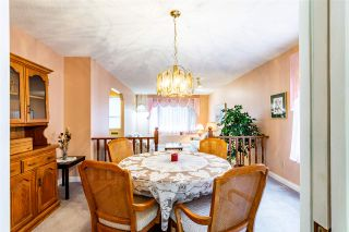 """Photo 8: 16242 108 Avenue in Surrey: Fraser Heights House for sale in """"Fraser Heights"""" (North Surrey)  : MLS®# R2560818"""