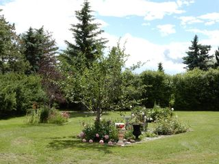 Photo 6: 30072, 30076 284 Range Road: Rural Mountain View County Detached for sale : MLS®# A1013536