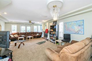 Photo 7: 8072 12TH Avenue in Burnaby: East Burnaby House for sale (Burnaby East)  : MLS®# R2570716