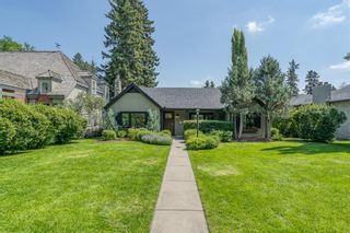 Photo 2: 3236 Alfege Street SW in Calgary: Upper Mount Royal Detached for sale : MLS®# A1126794