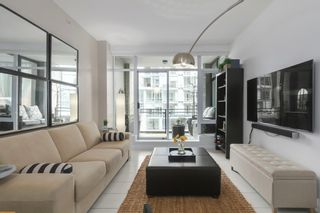 Photo 15: 306 1252 Hornby Street in Vancouver: Downtown Condo for sale (Vancouver West)  : MLS®# R2360445