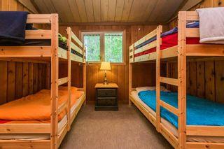 Photo 35: 100 47411 RR 14: Rural Leduc County House for sale : MLS®# E4247420