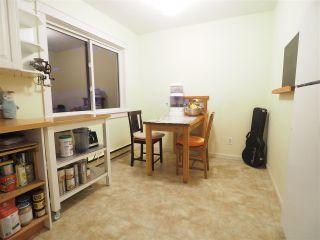 """Photo 8: 40628 PERTH Drive in Squamish: Garibaldi Highlands 1/2 Duplex for sale in """"Garibaldi Highlands"""" : MLS®# R2422621"""