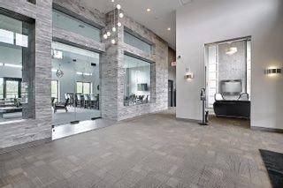 Photo 16: 820 200 BELLEROSE Drive: St. Albert Condo for sale : MLS®# E4246399