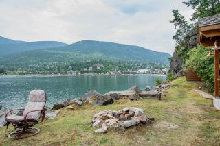 Photo 51: 290 JOHNSTONE RD in Nelson: House for sale : MLS®# 2460826