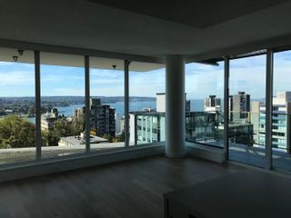 Photo 6: 1202 1180 BROUGHTON Street in Vancouver: West End VW Condo for sale (Vancouver West)  : MLS®# R2622348