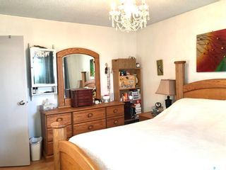Photo 14: 439 4th Street West in Carrot River: Residential for sale : MLS®# SK841483