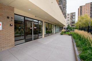 Photo 5: 1202 1330 15 Avenue SW in Calgary: Beltline Apartment for sale : MLS®# A1147852
