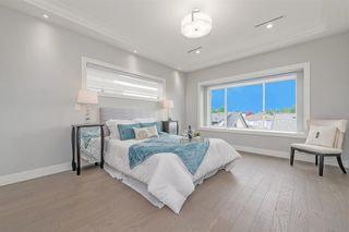 Photo 11: 5848 FLEMING Street in Vancouver: Knight House for sale (Vancouver East)  : MLS®# R2414644