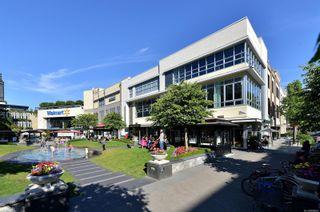 Photo 32: 3154 CARROLL St in : Vi Burnside Half Duplex for sale (Victoria)  : MLS®# 886691