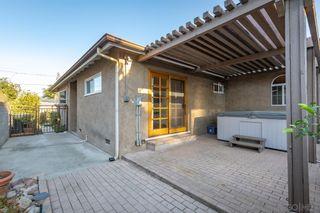 Photo 21: LA MESA House for sale : 3 bedrooms : 6066 Amarillo Ave