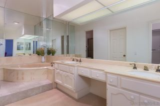Photo 19: MISSION VALLEY Condo for sale : 3 bedrooms : 5865 Friars Rd #3303 in San Diego