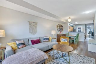 """Photo 5: 5 2000 PANORAMA Drive in Port Moody: Heritage Woods PM Townhouse for sale in """"MOUNTAINS EDGE"""" : MLS®# R2540812"""