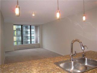 """Photo 4: # 1010 5811 NO 3 RD RD in Richmond: Brighouse Condo for sale in """"ACQUA"""" : MLS®# V1040791"""